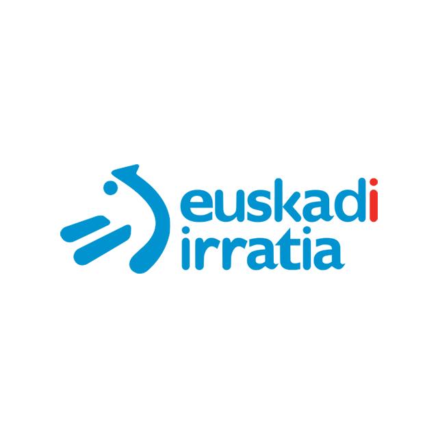 Euskadi Irratia elkarrizketa