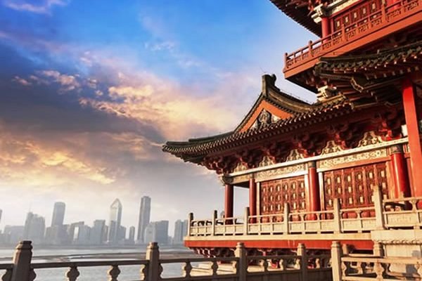 china-gigante-home